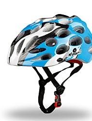 Others Women's / Men's / Unisex Mountain / Road / Sports Bike helmet 39 Vents CyclingCycling / Mountain Cycling