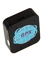 Micro Positioner For Children And The Elderly To Prevent The Lost Of GPS Vehicle Positioning Tracker