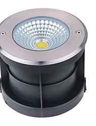 The new COB 5W underground lamp buried lights