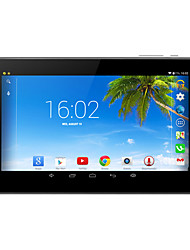 M901 9 pulgadas Tableta androide (Android 4.4 1024*600 Quad Core 512MB RAM 8GB ROM)
