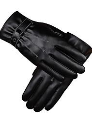 paumes l'hiver des hommes de velours toucher tous les trois tao jin vélo électrique moto est empêché bask dans les gants de fitness