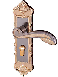 Dedroom Door Lock  Indoor Mechanical Lock