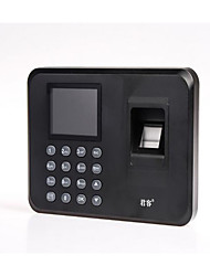Attendance Machine Punch Machine Free Software Fingerprint Attendance Machine