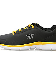 361 ° ® Chaussures de Course Anti-Shake Similicuir Course