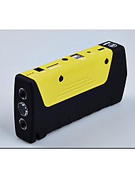 High Quality And Durable, High EfficiencyCar Emergency Power Supply,  Vehicle Mounted Power Supply