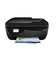 HP 3838 Printer Wireless Wifi Printer Print Copy Scan Fax