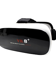 Virtual Reality Glasses VR-BOX Mobile 3D Glasses