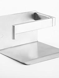 rack de papel higiênico