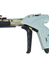 SCABOX 178mm en acier inoxydable machine à ruban d'acier plat pour 0.3-7.9mm (ly-600n)