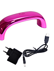 9W Nail Dryer Nail LED Lamp/Nail tool