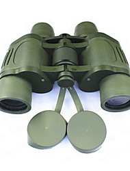 BEANTLEE 8X 50MM mm Бинокль # Водонепроницаемый / Fogproof / Высокое разрешение 8M/1000M # Центральная фокусировка Многослойное покрытие