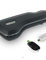 компактный переносной сумке для переноски с беспроводного пульта дистанционного управления для aibird uoplay 3 оси телефона карданного