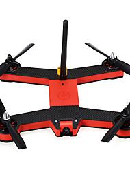 Drone FPV UNICRON 220 6Canaux 3 Axes 2.4G Quadrirotor RC FPV / FlotterQuadrirotor RC / Télécommande / 1 Batterie Pour Drone / Manuel
