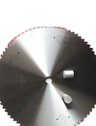liga de alumínio Dayou lâmina de serra