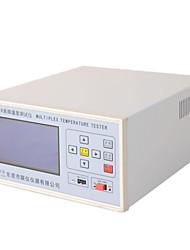 tester temperatura sh-x