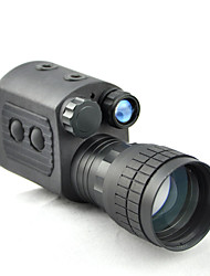 VISIONKING® 3X42 mm Night Vision Goggles Night Vision