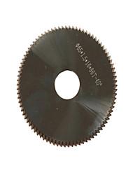 fina lâmina de aço inoxidável (70 * 0,4-1,0)