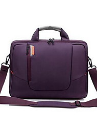 English 2016 New Men Business High-Capacity Portable Briefcase 14.6 15.6 Inch Laptop Bag