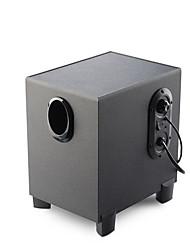 ноутбук динамиков, мультимедиа настольного небольшой аудио, аудио автомобиля