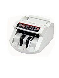 Foreign Currency Currency-Counting Machine Compatible Europe Euros Sterling Multi Currency Counting Machine