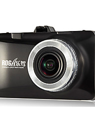 le lecteur X650 conduire enregistreur 1080 hd vision nocturne ultra grand enregistrement large boucle de surveillance de stationnement