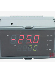 MIK1100 Temperature Control Instrument (Plug in AC-220V)