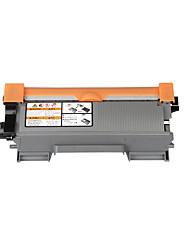 применимо Brother MFC 7360 тонер картридж TN 2225 картридж 7060d 7470d брат TN-2215 печатных страниц 2600