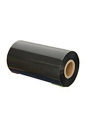 10 * 300 стиральная штрих-код ленты ax501