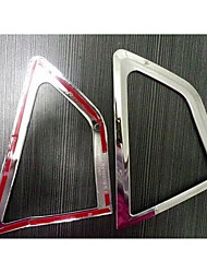 Changan CS35 Headlight Cover Frame Cs35 Lamp Cover Frame Before And After The Lamp Shade Lamp Decoration