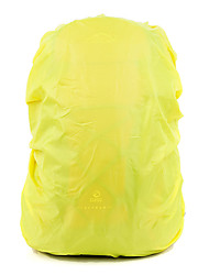 Sports Outdoor Backpack Cover