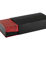 Black Color, Other Material Packaging & Shipping Car Ornaments Box