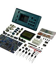DSO 068 DIY kit for Arduino PcDuino Raspberry pi