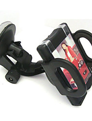 7 Inch, 5 Inch GPS Navigation Support, Universal Car, Mobile Phone Mini Frame Clip