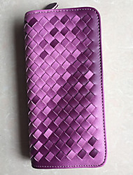 Women PU Event/Party / Professioanl Use Wallet