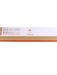 FreshpackPro-QH(QH-01),Sealing Machine