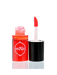 Gloss Labial Molhado Liquido Longa Duração / Natural Vermelho / Laranja / Rose 1 other