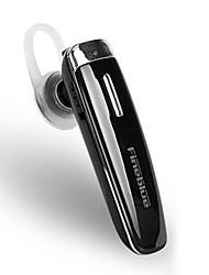 Fineblue HM3600 Наушники-вкладышиForМедиа-плеер/планшетный ПК / Мобильный телефон / КомпьютерWithС микрофоном / DJ / Регулятор громкости