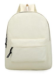 Men Canvas Sports / Casual Backpack