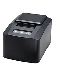 Receipt Printing Small Ticket Printer Thermal Printer