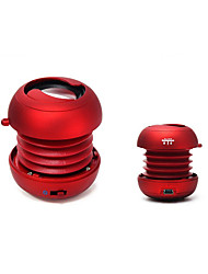 Mobile Phone Adapter, Bass, Speaker, Hamburg, Retractable, Mini Bluetooth, Hamburg Speakers, Car Stereo