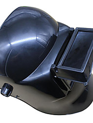 Double Glass Flip Welding Mask
