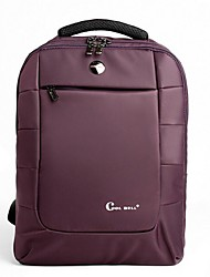 Men Oxford Cloth Office & Career Backpack