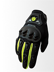 Scoyco / Feather Gloves Race Cross-Country Motorcycle Racing Gloves MC29 Full Finger Gloves