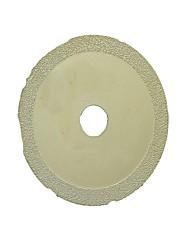 die Klinge 110, Durchmesser: 110 mm), Innendurchmesser: 20 mm)