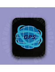 автомобиль локатор GPS-трекер мини-трекер длительным временем ожидания домашнее животное отслеживания ТХ-9
