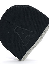 caps sci termica / caldo