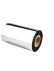 Ruban 40 ~ 110x300m imprimante d'étiquettes ruban dh-220
