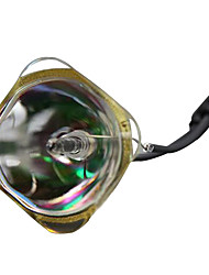 3m луковица офис образование x62 HD проектор (200w)