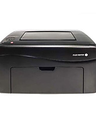 impressora laser a cores