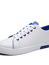 Men's High Quality Skateboarding Shoes in Daily Life for Leisure Style Man's Athletic Shoes